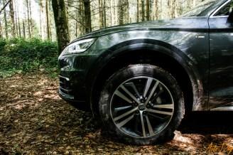 Roadtrip Audi Q5-25