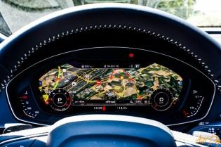 Roadtrip Audi Q5-31