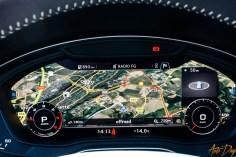 Roadtrip Audi Q5-41