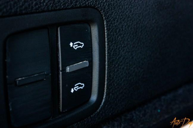 Roadtrip Audi Q5-47