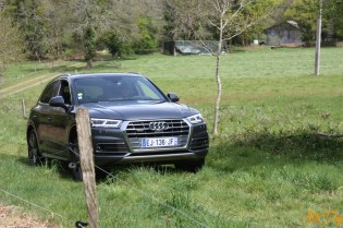 Roadtrip Audi Q5-7