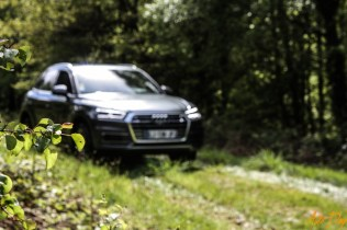 Roadtrip Audi Q5-9