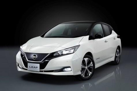 Nouvelle_Nissan_LEAF