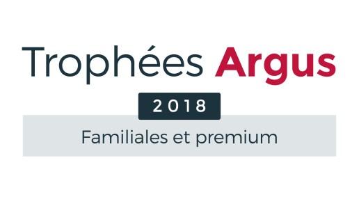 logo-trophees-2018_familiales-premium