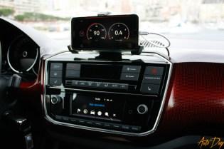 VW Up GTI-11
