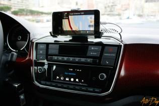 VW Up GTI-13