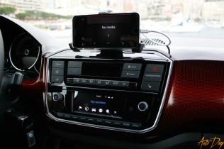VW Up GTI-15