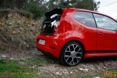 VW Up GTI-18