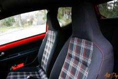 VW Up GTI-21