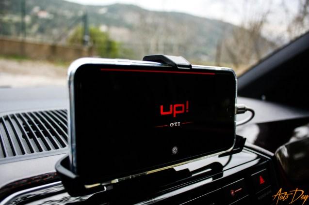 VW Up GTI-26