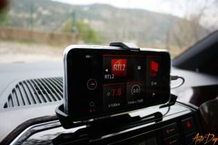 VW Up GTI-27