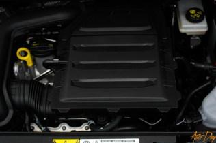 VW Up GTI-33