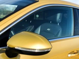 VW Arteon R-Line-19