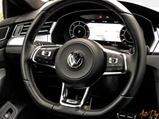 VW Arteon R-Line-4