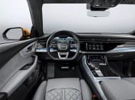 Audi-Q8-(6)