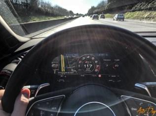 Audi RS3 Berline-14