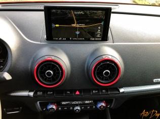 Audi RS3 Berline-19