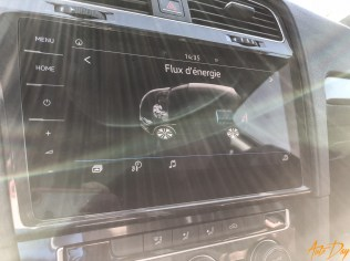 Volkswagen Driving Experience-28