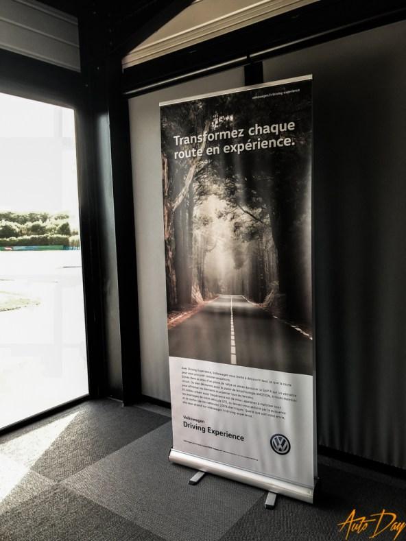 Volkswagen Driving Experience-8