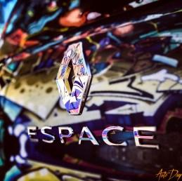 Renault Espace V TCe 225-14