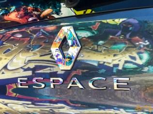 Renault Espace V TCe 225-23