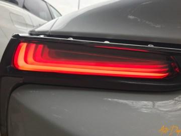 Lexus LC 500h-15