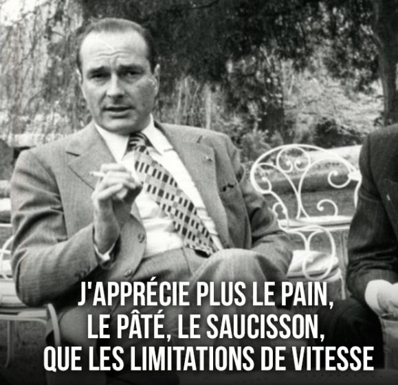 chirac3