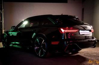 Audi RS6 Avant-10