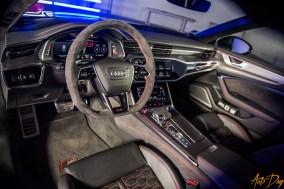 Audi RS6 Avant-16