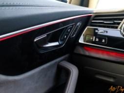 Audi Q8-15