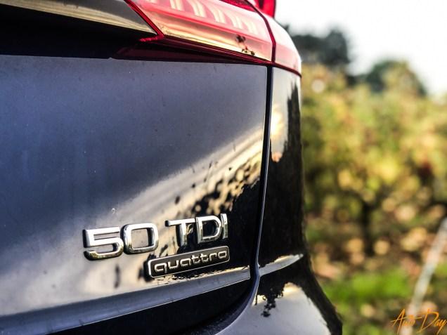 Audi Q8-22