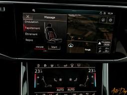 Audi Q8-66