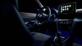 toyota-new-yaris-cross-interior-1