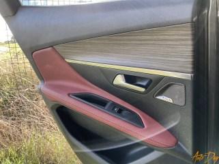Peugeot 3008-17
