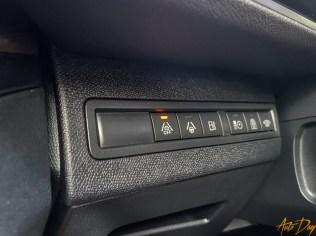 Peugeot 3008-24