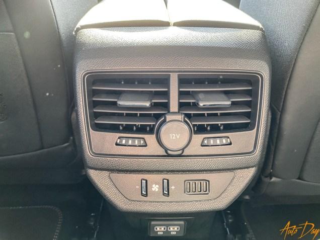 Peugeot 5008-35