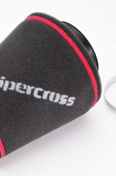 Sportinis kūginis oro filtras Pipercross C0340