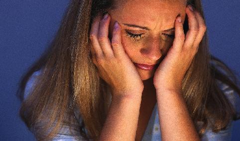 Porter plainte pour violence conjugale en France