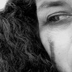 Violence conjugale est-il necessaire d apprendre l autodefense
