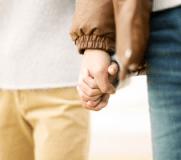 Comment savoir si vous vivez une relation abusive