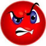 Les menaces et les comportements menaçants d'un agresseur, comment s'en sortir indemne