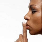 La violence faite aux femmes est-ce encore un sujet tabou