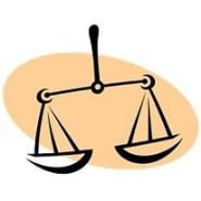 L'auto-défense et la loi