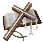Autodefense... Dans la bible parle t-on de l autodefense