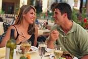 Arrêtez de procrastiner et mettez les choses au clair tout de suite avec votre mari ou votre femme…