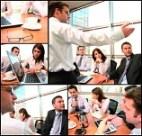 Discrimination au travail, c'est injuste mais que faire
