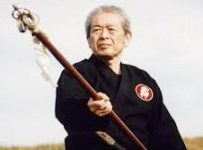 Masaaki hatsumi mais qui est-ce