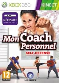Des jeux de defense pour apprendre l'autodéfense ça existe