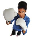 Où trouver des cours de self defense