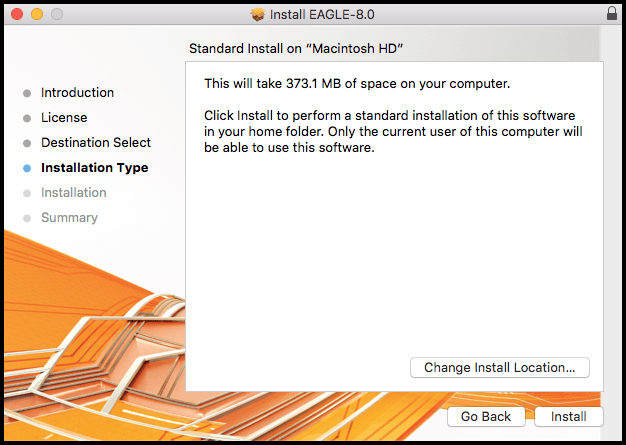 eagle-install-macos-complete